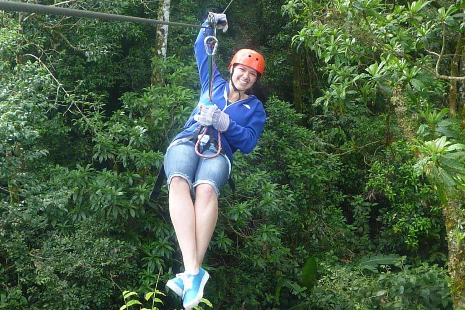 costa-rica-canopy-tour-by-gray-line
