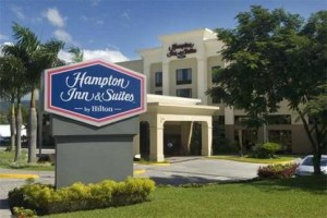 hampton-inn-suites-airport-san-jose